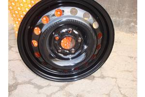Диск колесный  Mitsubishi Lancer, Lancer 10, Kia Sportage, Grandis, Outlander XL, Hyundai Tucson