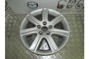 Диски Lexus ES