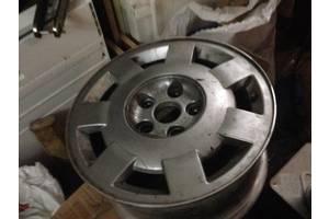 диски с шинами Volkswagen T4 (Transporter)