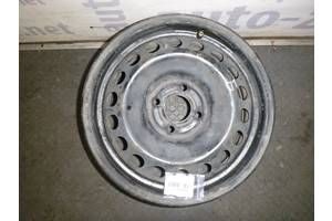 б/в диски Renault Lodgy