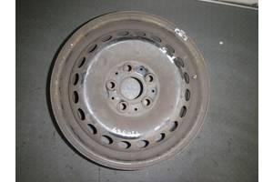б/в диски Volkswagen T5 (Transporter)