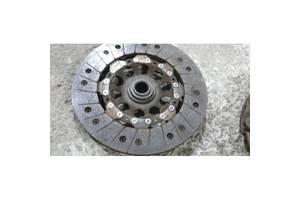 Диск сцепления для Audi A4 (B5) 1994-2000 б/у