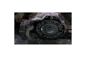 Диск сцепления для Audi A6 (C7) 2011-2018 б/у