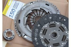 диски зчеплення Volkswagen LT