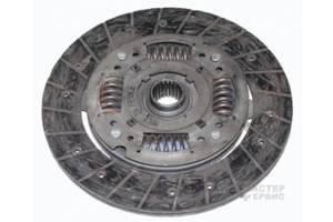 б/в диски зчеплення Fiat Brava