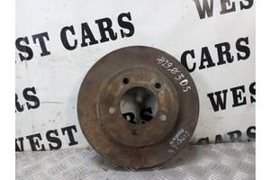 б/у Тормозные диски Lincoln Navigator