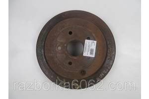 Тормозные диски Subaru Tribeca