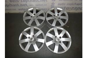 б/в диски Peugeot 308