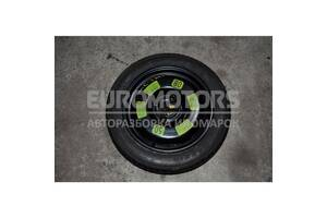 Диск запасного колеса (докатка) 125/80 R14 5.5J 4x100 ET39 Citroen C3 2009-2016