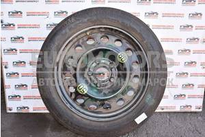 Диск запасного колеса (докатка) T135/80/R17 102M 4.00Bx17H2 IS18 BMW 5 (E60/E61) 2003-2010 6758778