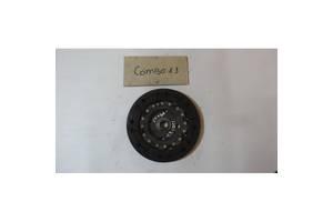 Диск зчеплення Опель Комбо 1.3 cdti