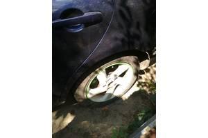 диски с шинами Mazda 6