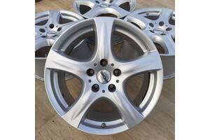 Диски BMW R18 5x120 E90 E46 VW T5 X5 X3 X53 X70 Opel Insignia Honda