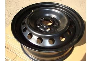 Диск колесный Mitsubishi Lancer, Tucson, Grandis, Kia Sportage, Outlander