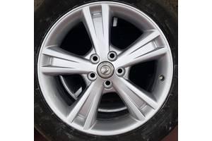 Диски Lexus RX 03-09