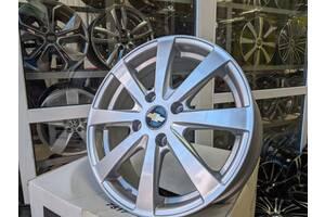 Диски R16 4x114,3 Chevrolet_ Lacetti