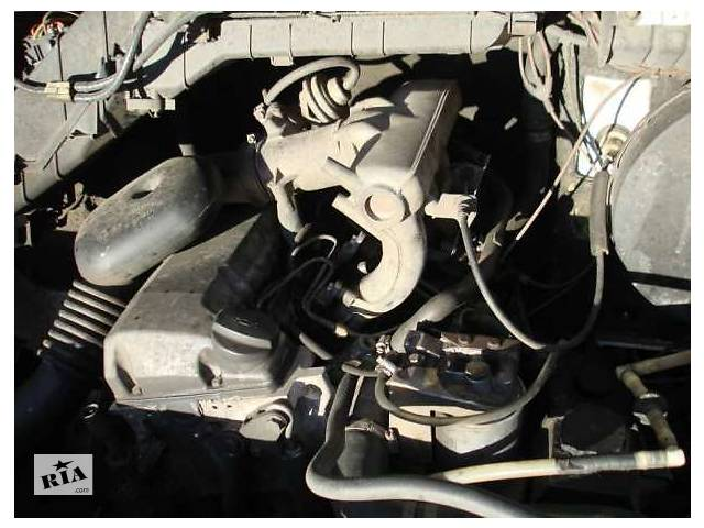 купить бу Дивигатель/ Мотор./ Двигун 2,3 D, 2.3TD Mercedes Vito / Sprinter в Ровно
