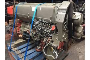 б/у Двигатели Matrot M41