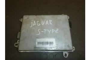 ЭБУ (  0V) Jaguar S-TYPE 1999-2007 (Ягуар С-тайп), БУ-146099