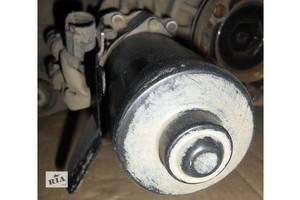 Опоры амортизатора Volkswagen Touareg