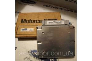 Новые Електронні блоки управління коробкою передач Ford Mondeo