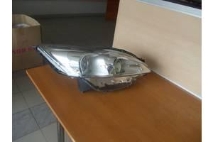 б/у Фары Peugeot 508