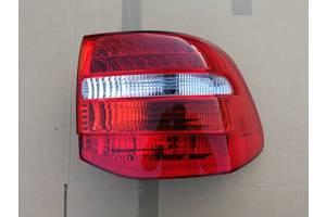 б/у Фонари задние Porsche Cayenne