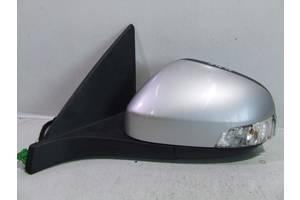 б/у Зеркала Volvo C30