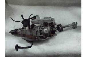 Электроусилители рулевого управления Renault Megane