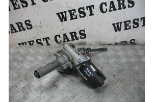 б/у Электроусилители рулевого управления Toyota Avensis