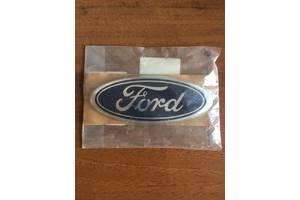 Эмблема для Ford Transit