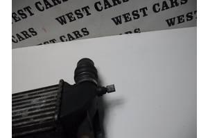 б/у Датчики температуры воздуха в печке Ford Transit Connect
