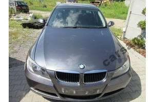 б/у Фары BMW