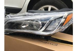 Фары Hyundai Sonata