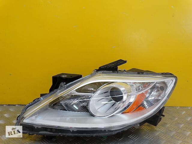 Фара для Mazda CX-9 1 2007-2016- объявление о продаже  в Киеве