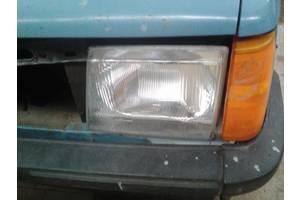 Фары Opel Kadett