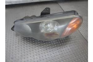 б/у Фары Honda HR-V