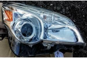 б/у Фары Lexus GX