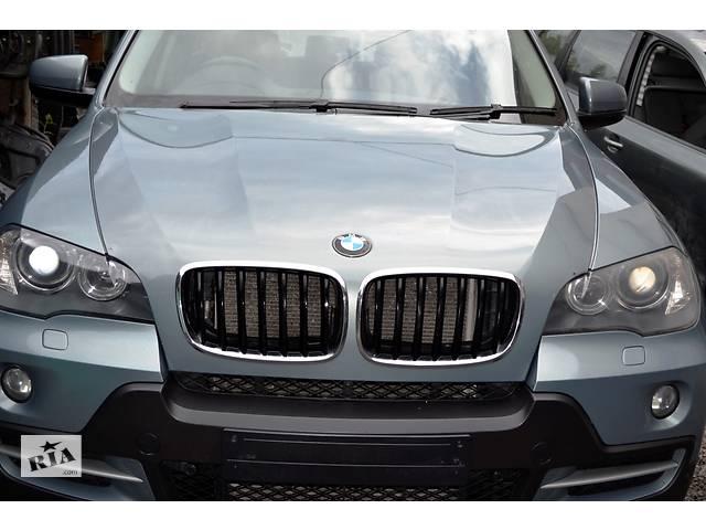 купить бу Фара левая, правая xsenon BMW x5 e70 Фара ліва, права ксенон БМВ х5 е70 в Ровно