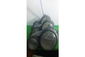Фара ліва mercedes w210