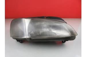 б/у Фары Peugeot 106