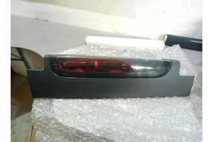Новые Крепления фар Opel Vivaro груз.