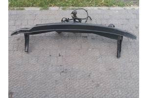 б/у Фаркопы Volkswagen Caddy