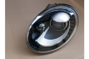 б/в фари Volkswagen Beetle