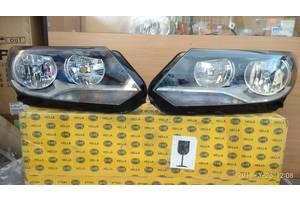 б/у Фары Volkswagen Tiguan
