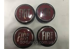 Диски Fiat Punto