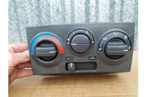 Fiat Punto I (93-99р) блок управления печкой без предоплат Наложка