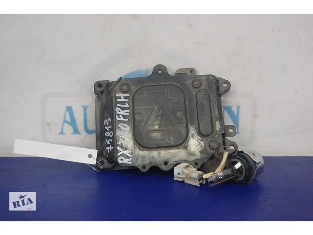 продам Блок розжига LEXUS RX300 98-03 бу в Харькове
