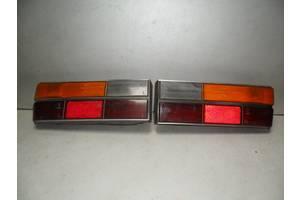 Фонари задние Audi 100
