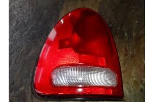 б/у Фонари задние Chrysler Voyager